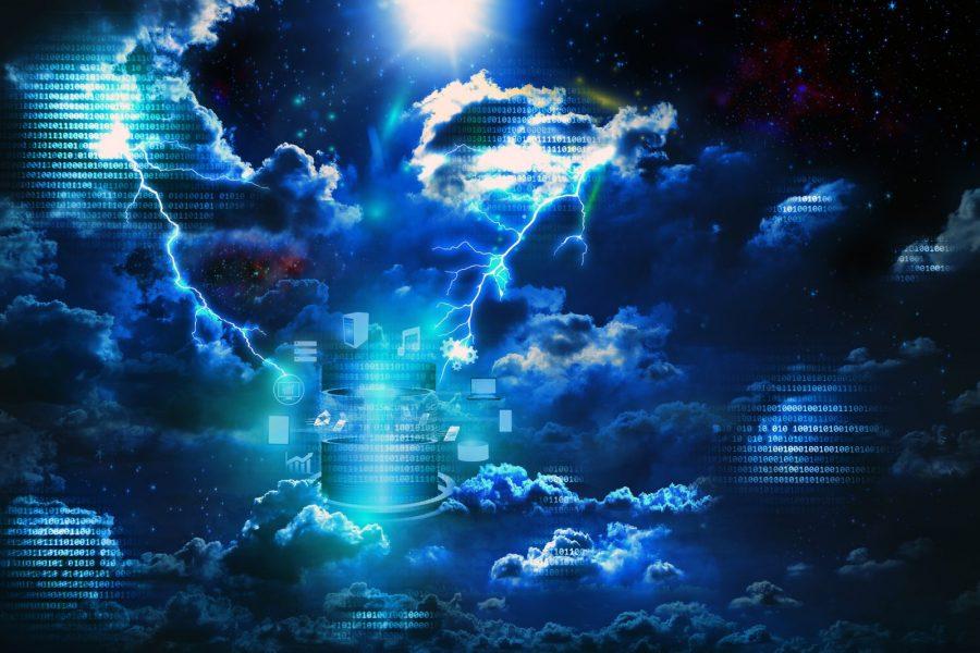 Co trzecia producent planuje migrację do chmury