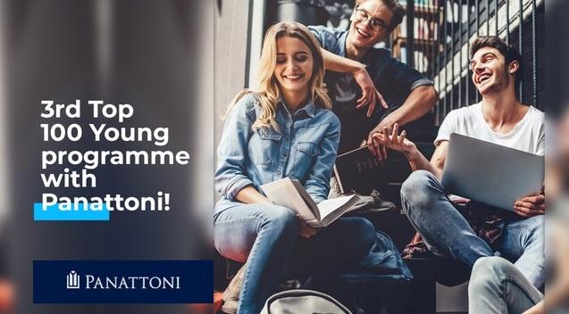 Ścisła współpraca Panattoni ze studentami