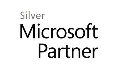 Firma DSR uzyskała status Srebrnego Partnera Microsoft