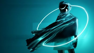 13 faktów o cyfrowej transformacji