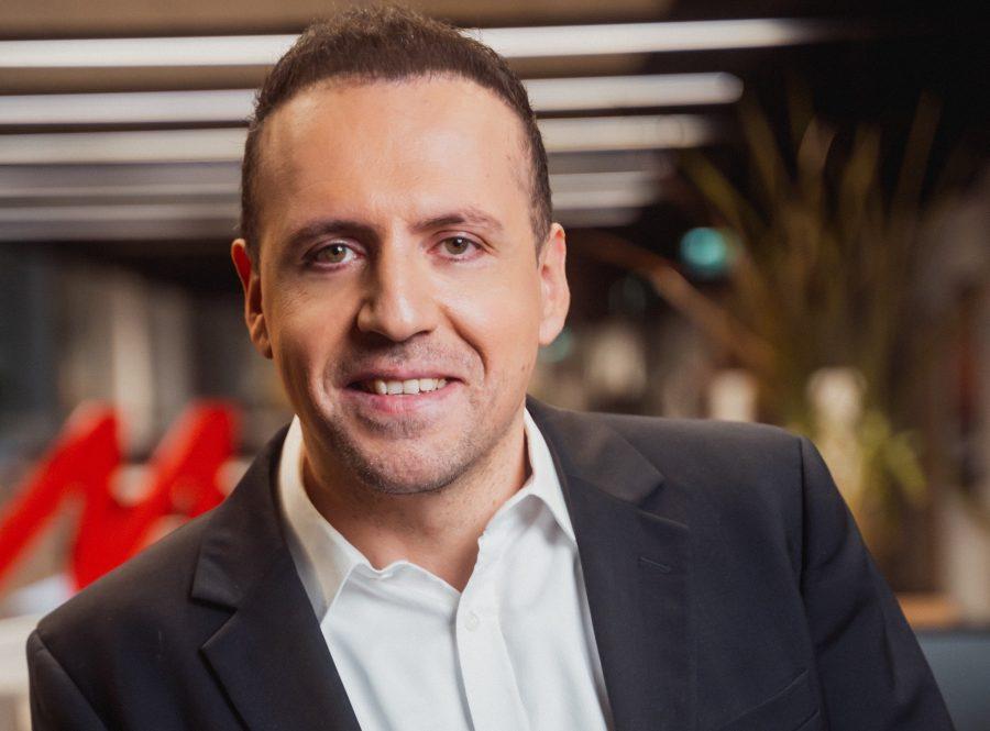 MediaMarktSaturn Polska stawia na omnichannel