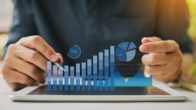 MŚP z nadzieją na odbicie
