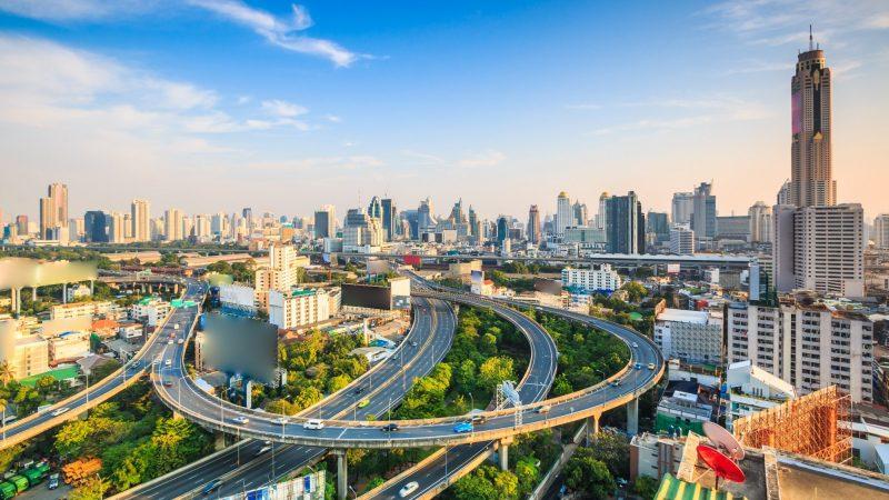 Wyzwania logistyki miejskiej