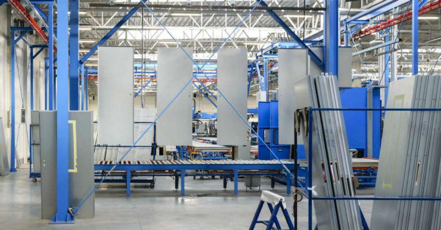 Nowe zakłady w W-MSSE