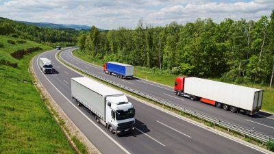 Polski Cyfrowy Operator Logistyczny – podpisanie listów intencyjnych