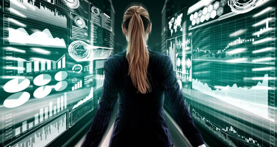 Ochrona strategicznych informacji