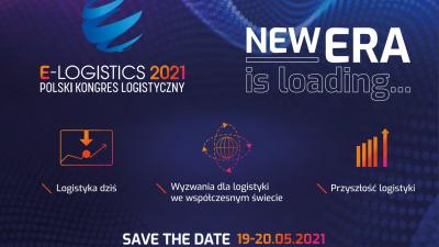 Polski Kongres Logistyczny już niebawem