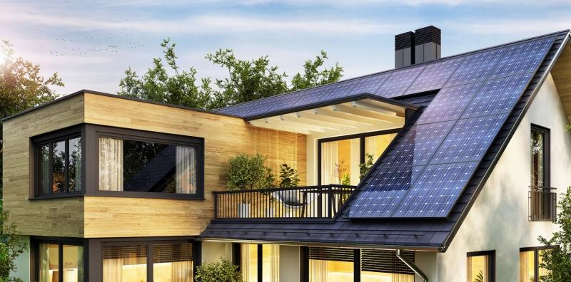 Dach kompletny czyli podkarpacka współpraca producentów