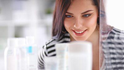 Narzędzia innowacji w przemyśle kosmetycznym