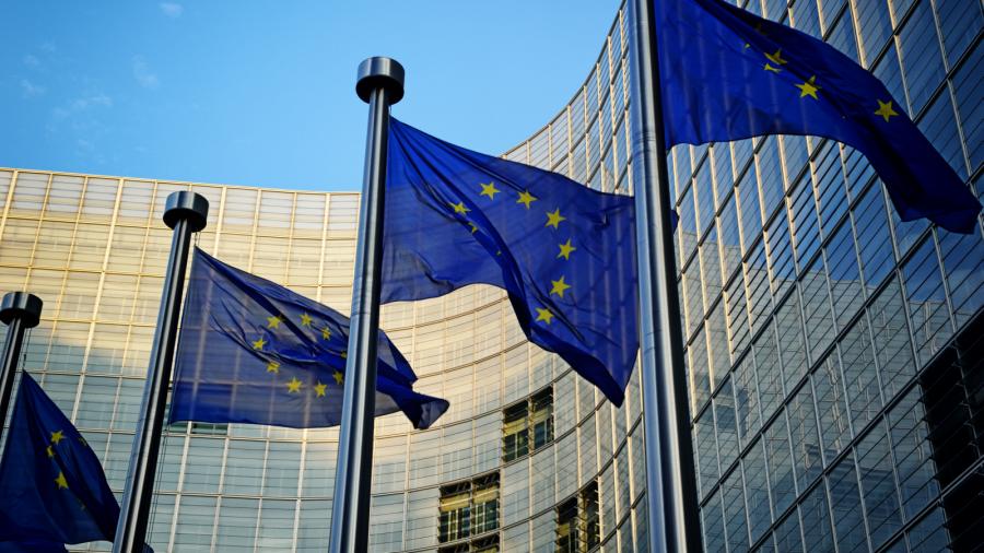 Komisja Europejska powołuje Grupę Ekspertów ds. delegowania kierowców