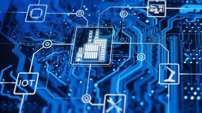 Nowe inicjatywy Platformy Przemysłu Przyszłości