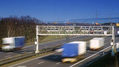 Bezpieczeństwo w transporcie – wciąż jest dużo do zrobienia!