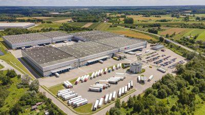 FM Logistic odnotowuje stabilne wyniki finansowe