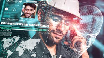 Technologiczne trendy zmieniają logistykę