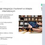 Wpływ integracji na usługi e-commerce