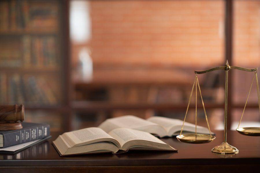 Nowelizacja ustawy Prawo Celne – jakie zmiany czekają nas w 2021 roku?