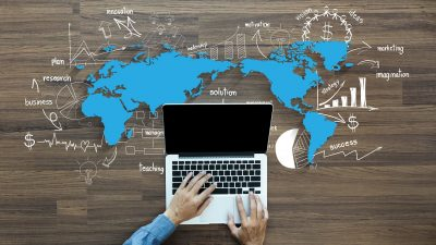 Jak przygotować koncepcję inwestycji zagranicznej?