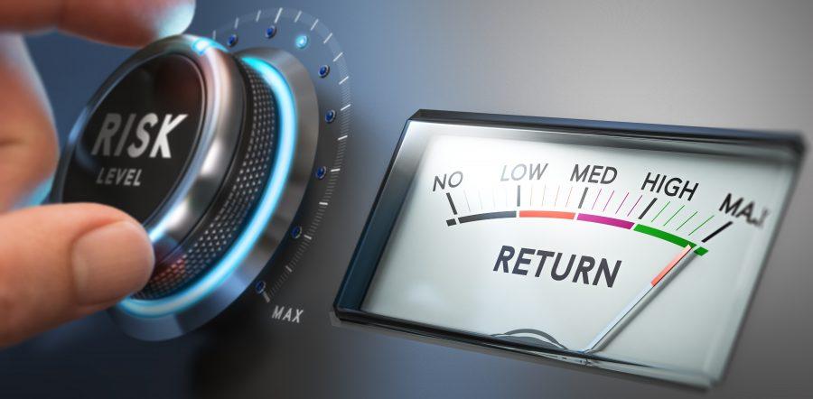 Jak policzyć zwrot z inwestycji w cyfryzację?