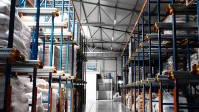 Emix zainwestuje 5,5 mln zł  w zakład produkcyjny