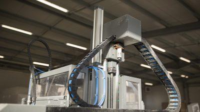 ESFOM postawi nowe hale produkcyjne