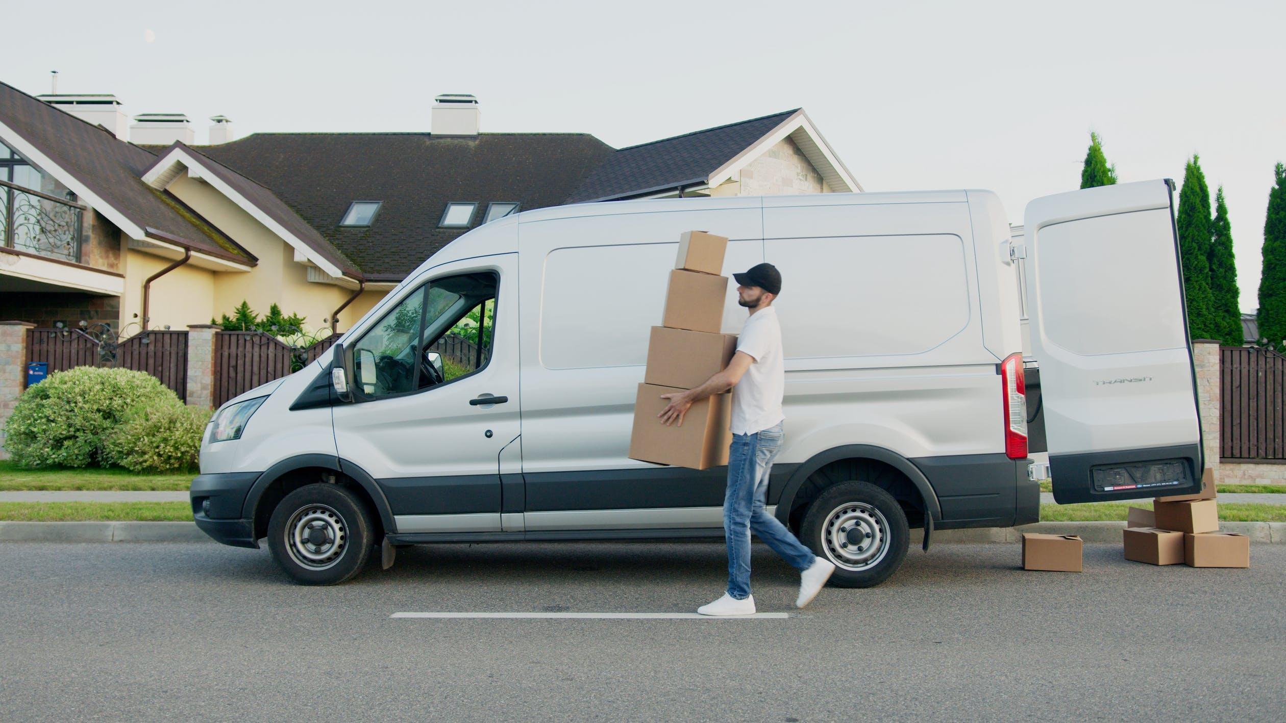 Firmy logistyczne planują inwestycje w nowe rozwiązania