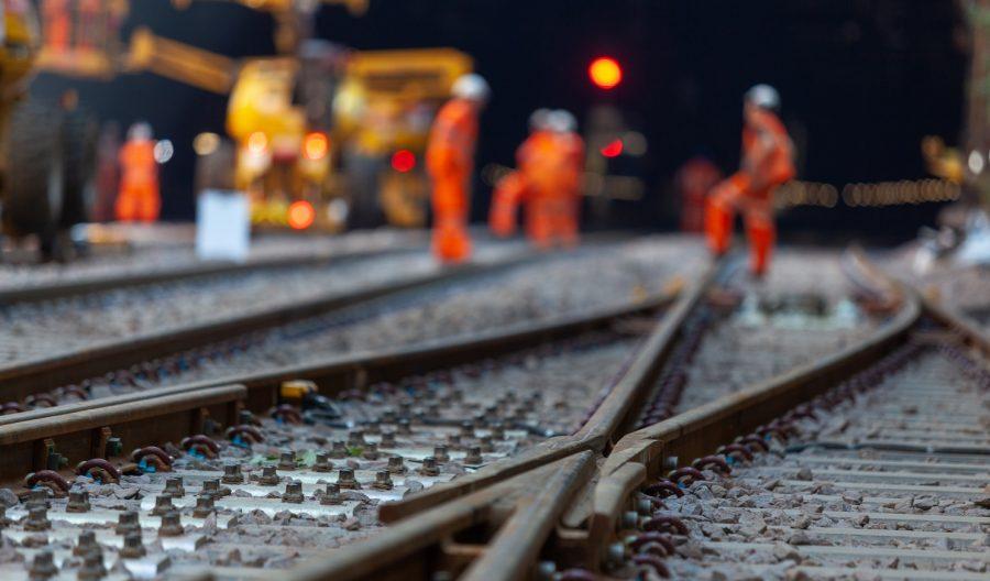 PE: Nowe fundusze na projekty transportowe
