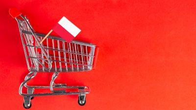 Rynek e-commerce w Polsce. Perspektywy rozwoju firm