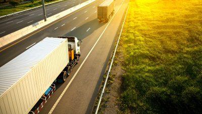 Odpowiedzialność zarządzającego transportem