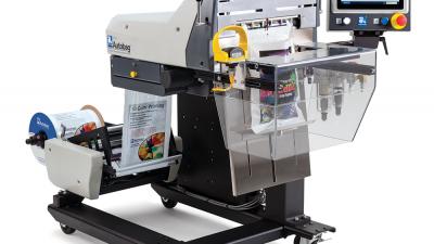 Automatyzacja pakowania usprawnia e-commerce