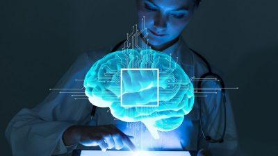 Łapczywie i lekkomyślnie – tak firmy wdrażają sztuczną inteligencję