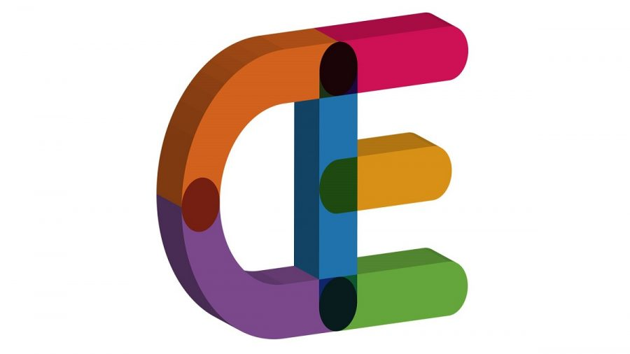 Jednolitość kontroli, dostęp do informacji, harmonizacja przestrzegania wytycznych