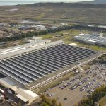 Zakład Denso Manufacturing SpA Italia