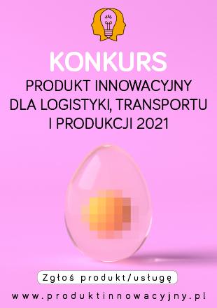 Innowacje 2021