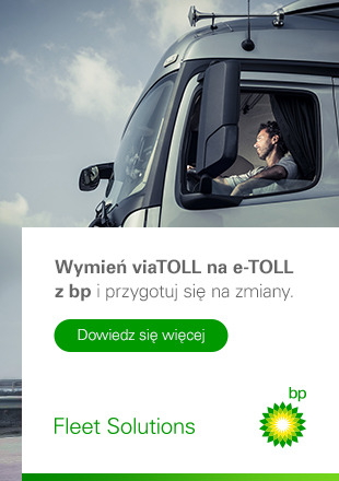 bp e-toll