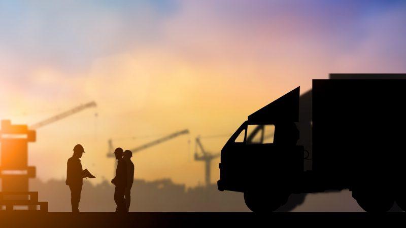 Perspektywy rozwoju rynków Europy Środkowo-Wschodniej