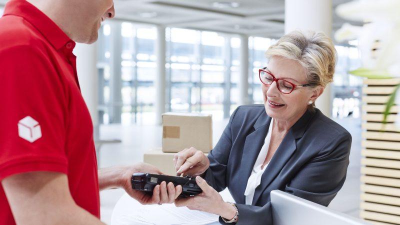 Coraz częściej płacimy kartą za e-zakupy