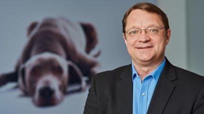 Fabryka Nestlé Purina z nowym dyrektorem