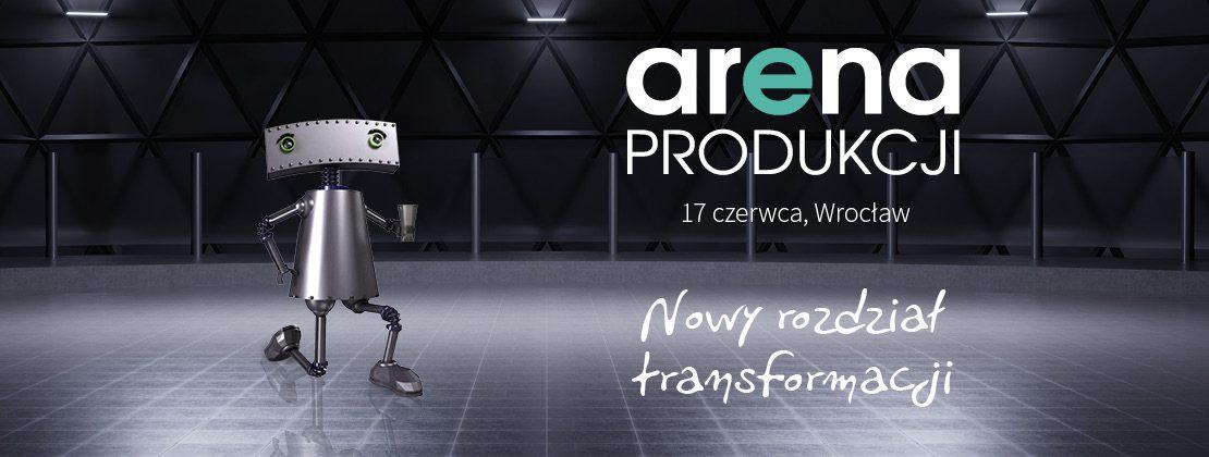 Arena Produkcji