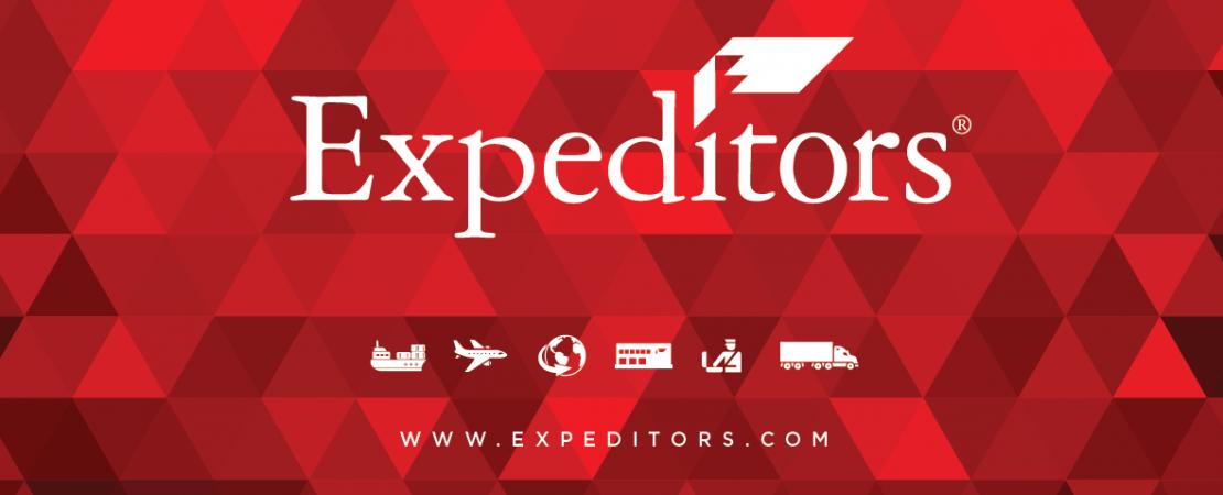Expeditors Polska