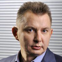 Kamil Śliwski