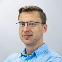 Paweł Ślusarek