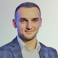 Grzegorz Włodarczyk