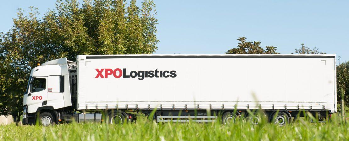 XPO Transport Solutions Poland Sp. z o.o.